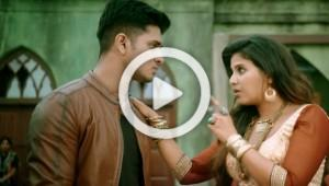 Sankarabharanam Latest Release Trailer