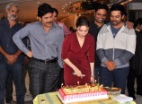 Tamanna 2015 Birthday Celebrations Photos