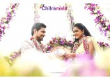 Varun Sandesh Engagement