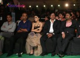 IIFA Utsavam Awards 2016 Photos
