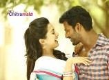 Kathakali Movie Photos