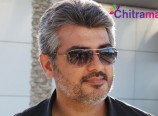 Ajith in Dictator Remake