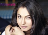 Andrea Jeremiah as Call girl