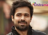 Emraan Hashmi New Movie