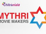 Mythri Movie Makers Kollywood Debut