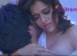 Rashmi Gautam Hot Photos in Guntur Talkies