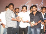 Tuntari Movie Audio Launch Photos