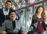 Troubles for Oopiri movie