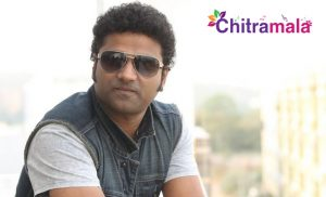 Devi Sri Prasad Debut Movie