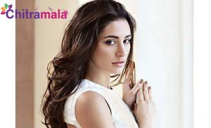 Nargis Fakhri Fainted On Sets