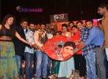 Nayaki Audio Function