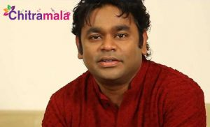 AR Rahman Stepped Out From Aamir Khan Movie
