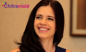 Kalki Koechlin New Boyfriend