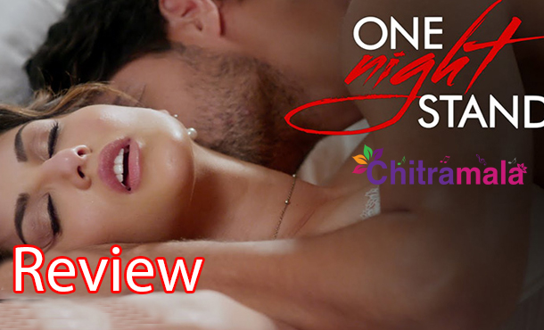One Night Stand Review