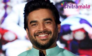 Actor Madhavan in Land Trouble