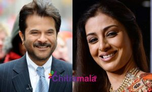 Anil Kapoor About Tabu Remuneration