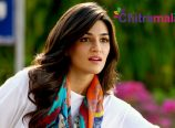 Kriti Sanon Affairs