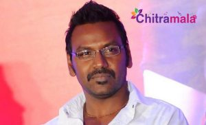 Police Enquiry on Raghava Lawrence