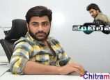 Sharwanand missed Gentleman