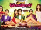 Shraddha Das in Great Grand Masti