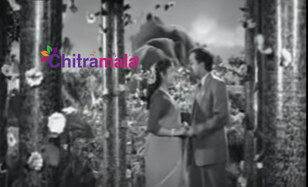 ANR in Matharkula Manikkam