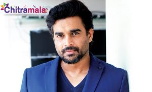 Madhavan new film with Sarkunam