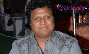Mani Sharma Music For Nakshatram