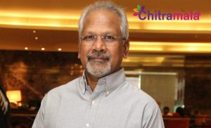 Fire Accident in Mani Ratnam Office