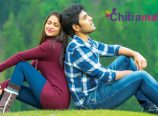 Srirastu Subhamastu Additional Scenes