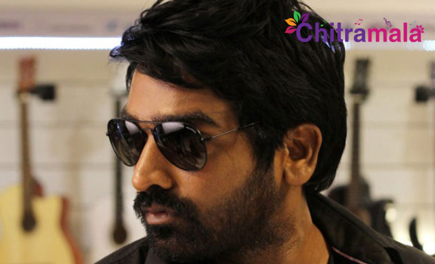 Popular Actor Leaving Country First Time For Shoot