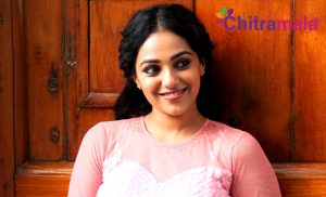 Warning to Nithya Menon