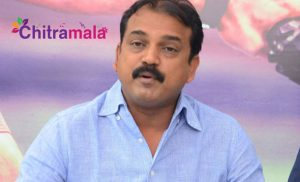 Koratala Siva Shocking Comments