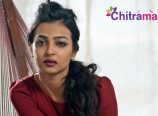 Radhika Apte To Sleep With a south hero