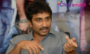 Srinu Vaitla House Sale