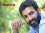 Nandamuri Taraka Ratna Fancy Number