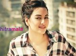 Sonakshi Sinha Turning as producer
