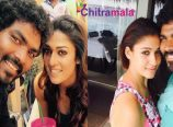 Nayanthara Marriage News