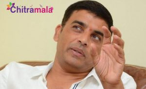 Dil Raju and Satish Vegesna