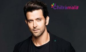 Hrithik Roshan Second Marriage