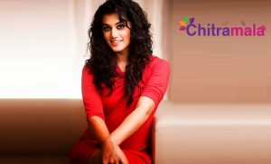 Taapsee Pannu Fairness Ad