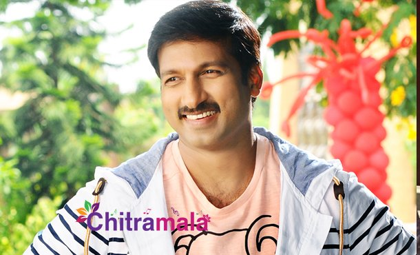 Gopichand-3-Movies