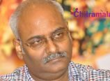 Keeravani on Critics