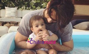 Shahid-Kapoor-daughter