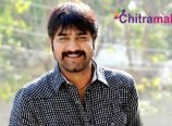 Srikanth Turns Villain