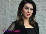 Producers Angry on Hansika