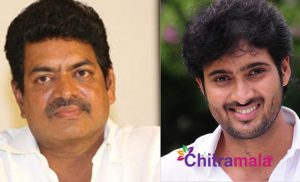 Sivaji Raja Response On Uday Kiran Death