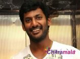 Vishal Helping Hand For Poor Students