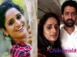 Ace actress emotional post about her divorce