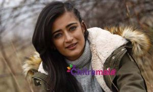 Kamal's younger daughter Akshara Haasan has changed her religion