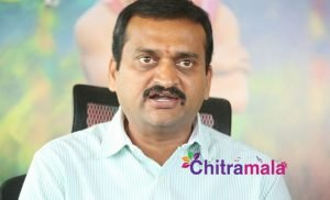 Bandla Ganesh responds over puri drugs issue